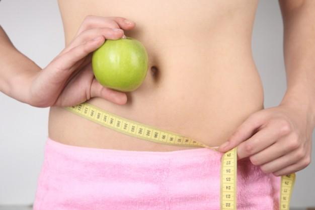 eliminar grasa