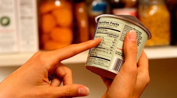 Qué alimentos evitar cuando quieres perder peso